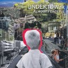 UNDERTOWdk (CD)