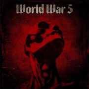 World War 5 (CD)