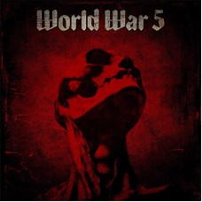 World War 5 (Vinyl)