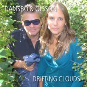 Damsbo & Olsson (CD)