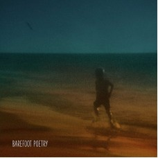 Barefoot Poetry (DBL CD)