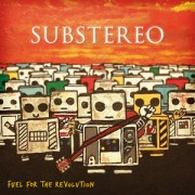 Substereo (CD)