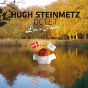 Hugh Steinmetz Octet (CD)