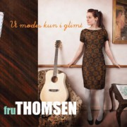 Fru Thomsen (CD)