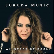 Juruda Music (CD)