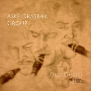 Aske Drasbæk Group (Vinyl)