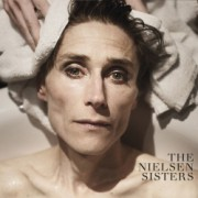 The Nielsen Sisters (CD)